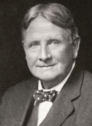 William Beauchamp Wildman