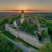 Altenburg ...