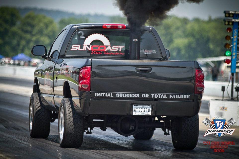 carbon exhaust stack old skool