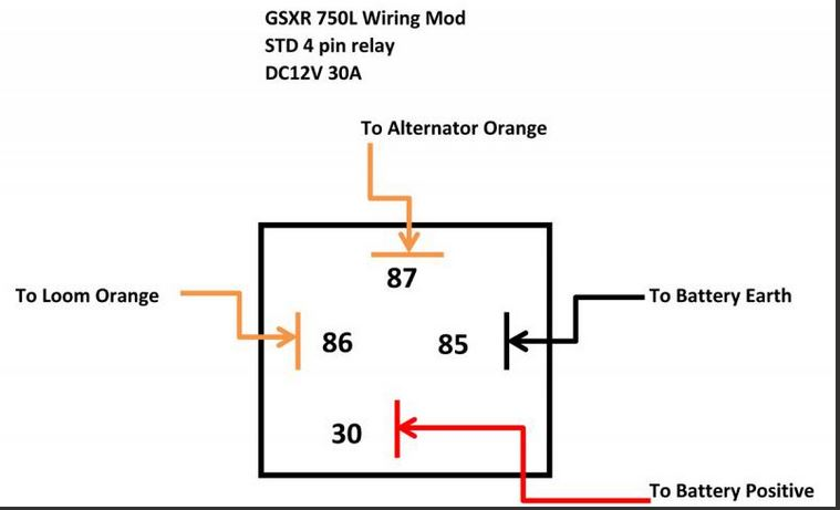 s10 alt wiring diagram 1997 s10 steering column diagram