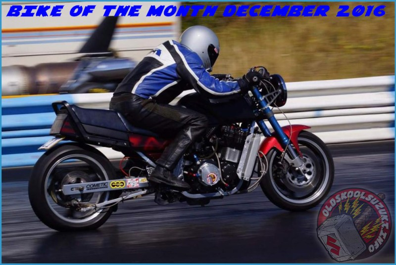 bike-of-the-month-december-2016