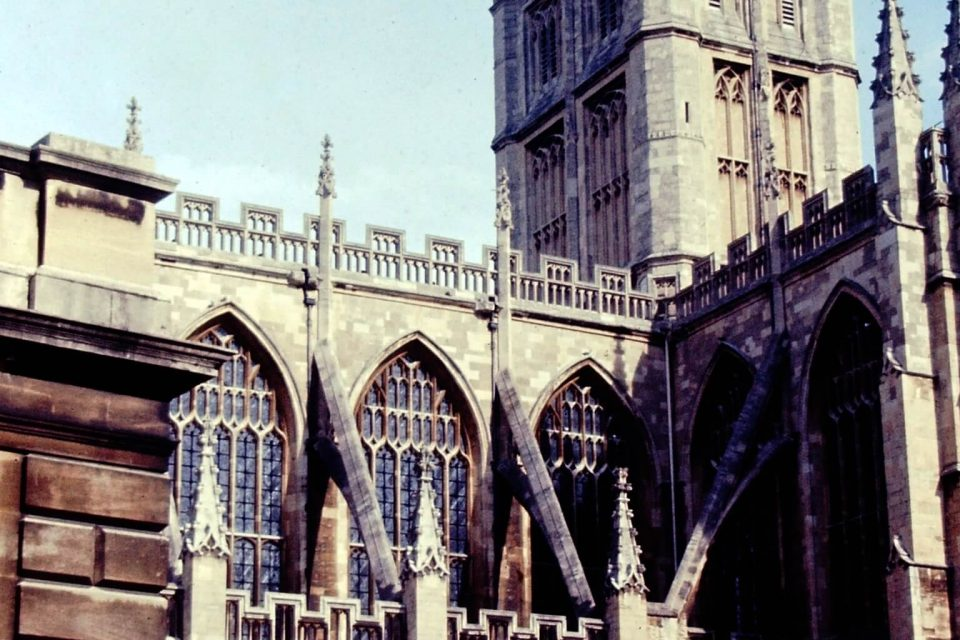 Bath - Bath-1975-01-Abbey.jpg