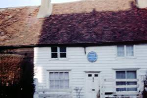 MillHill - Mill-Hill-1969-05-Quaker-Meeting-House.jpg