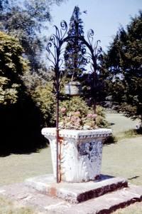 Norfolk - Norfolk-1968-14-Sandringham-Garden.jpg