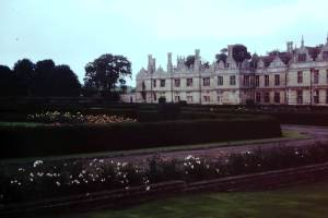 Northants - Northants-1978-02-Kirby-Hall.jpg