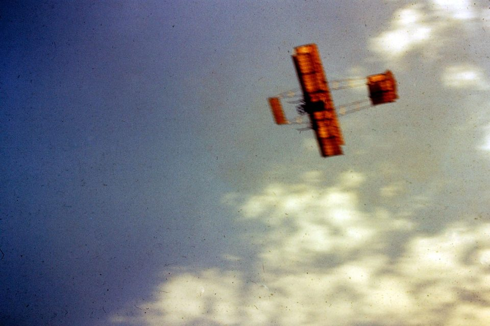 OddsandSods - Elstree-Air-Pageant-1-Bristol-Box-Kite-1967-@-50.jpg