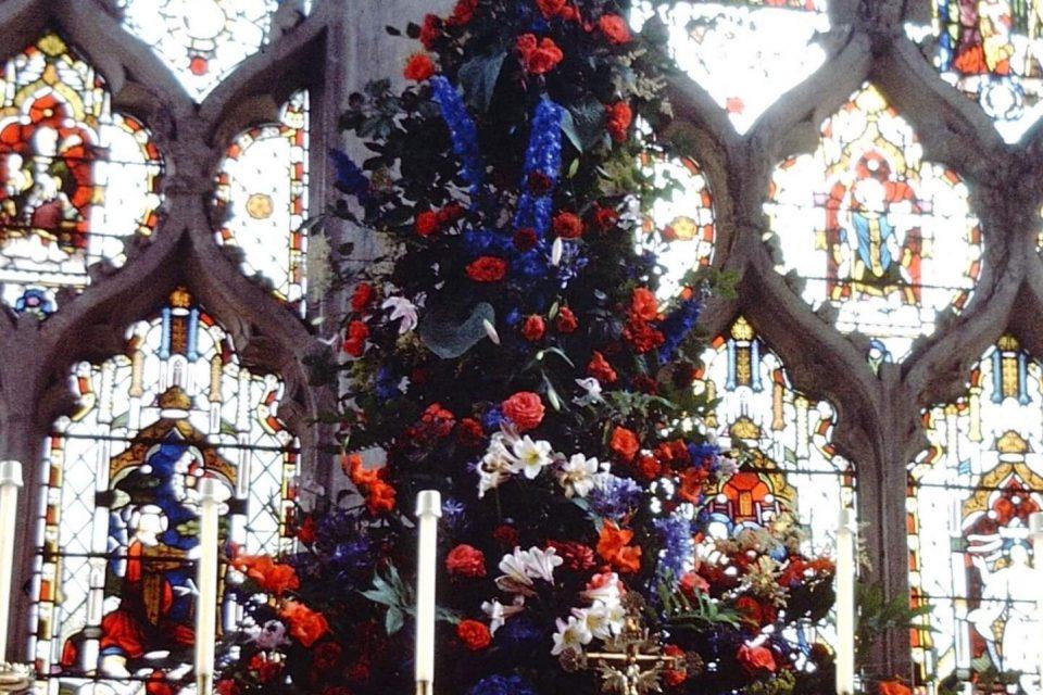 Oxford - Oxfordshire-1977-02-Dorchester-Abbey.jpg