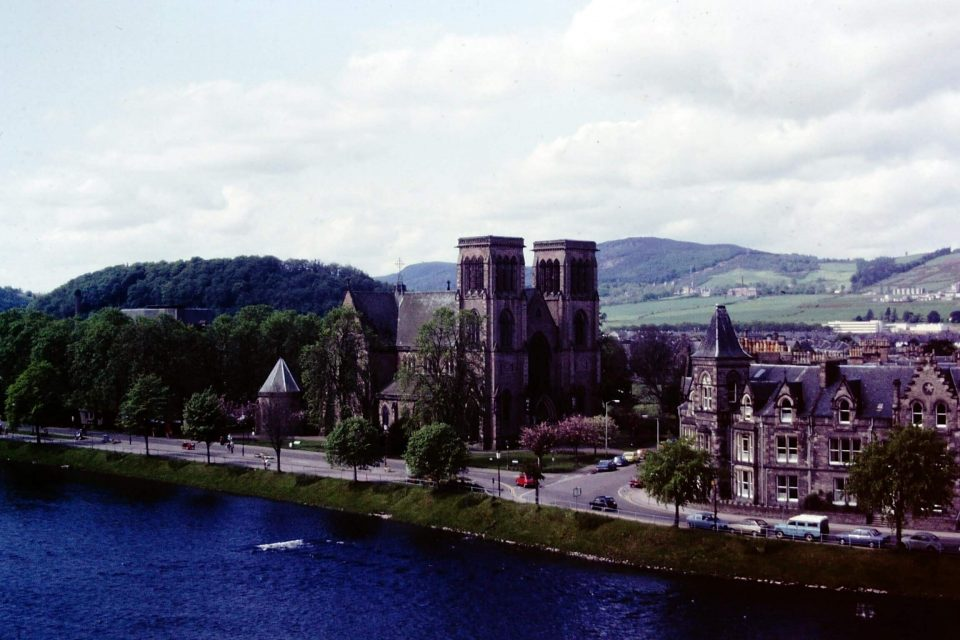 Scotland - Scotland-1979-08-St.-Andrews-Cathedral-Inverness.jpg