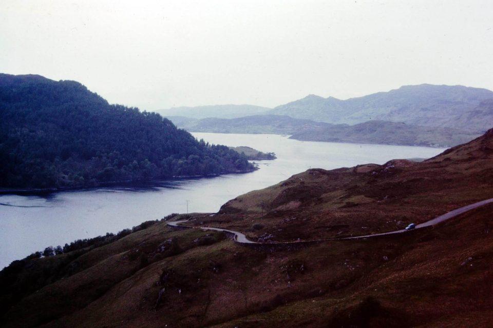 Scotland - Scotland-1979-12-Loch-Duich-Loch-Alsh.jpg