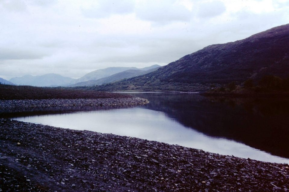 Scotland - Scotland-1979-14-Loch-Levin-1.jpg