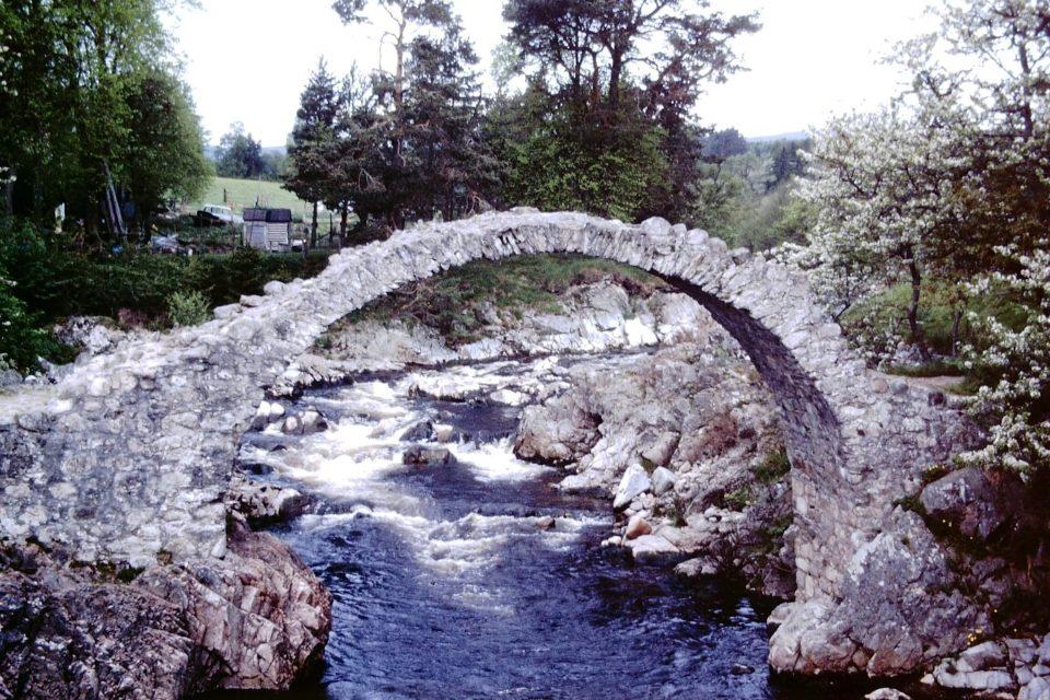 Scotland - Scotland-1979-25-Aviemore-Packhorse-Bridge.jpg