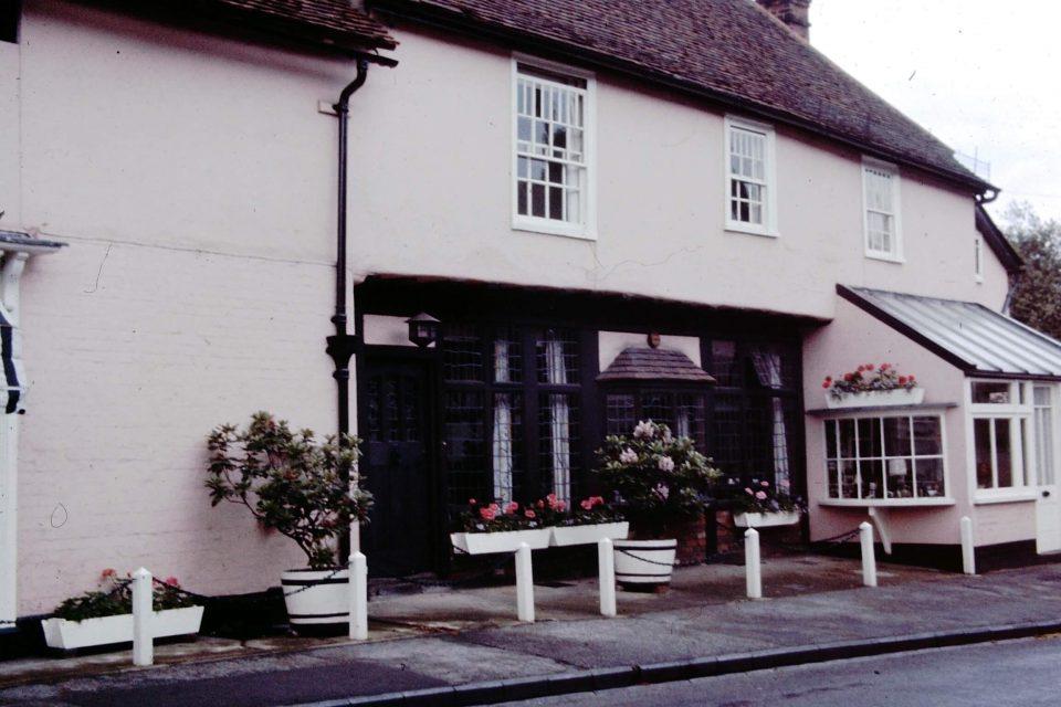 Suffolk - Suffolk-01-1968-Dedham.jpg