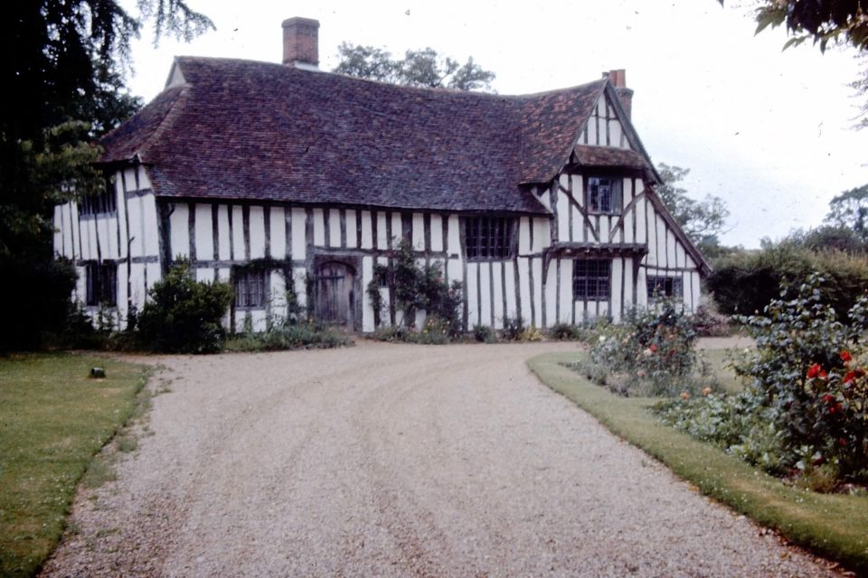 Suffolk - Suffolk-02-1968-Valley-Farm-East-Bergholt.jpg