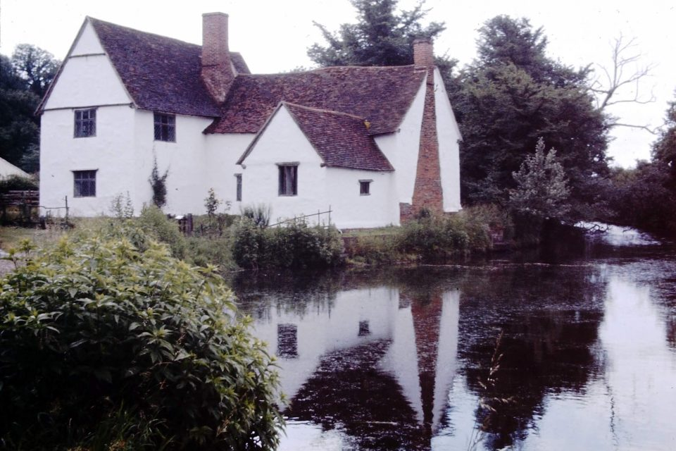 Suffolk - Suffolk-03-1968-Willie-Lotts-Cottage-East-Bergholt.jpg