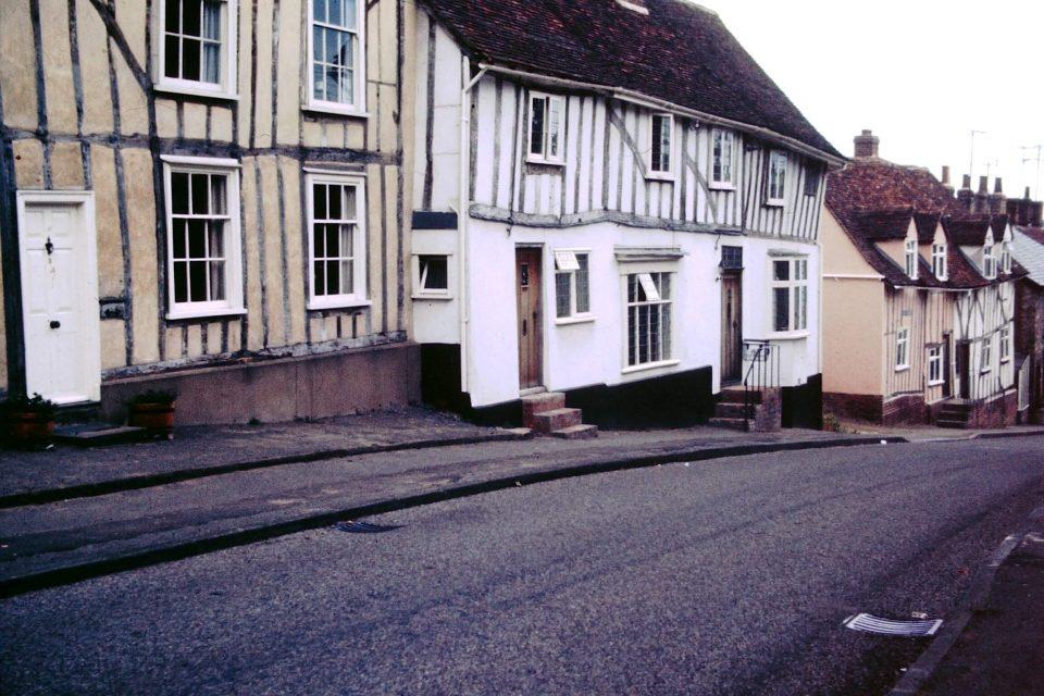 Suffolk - Suffolk-05-1968-Lavenham-2.jpg