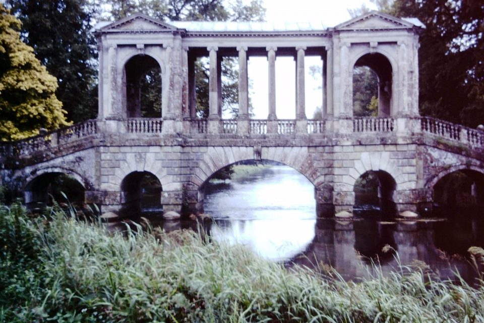 Wiltshire - Wiltshire-03-Oct-1979-Wilton-House-1.jpg