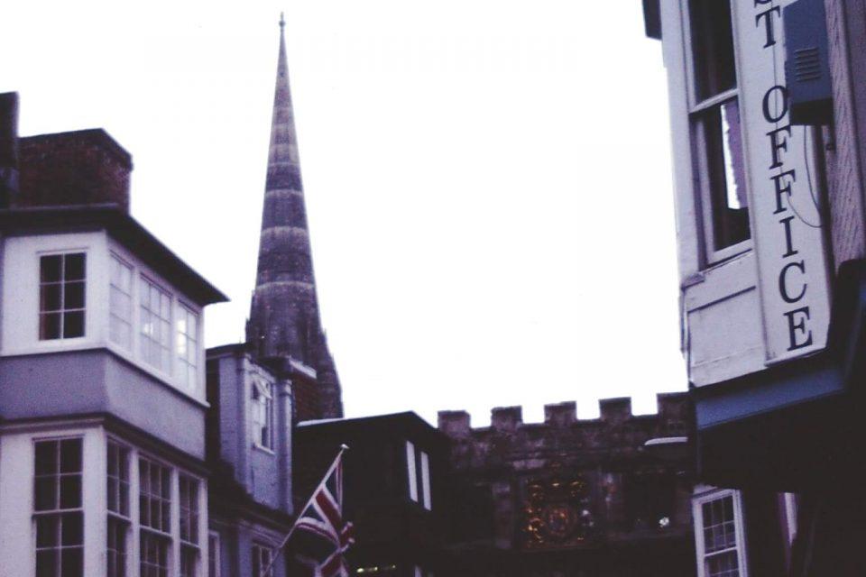 Wiltshire - Wiltshire-06-Oct-1979-Salisbury.jpg