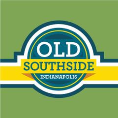 Old Southside Round logo