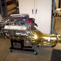 Products – Olds Rocket Parts