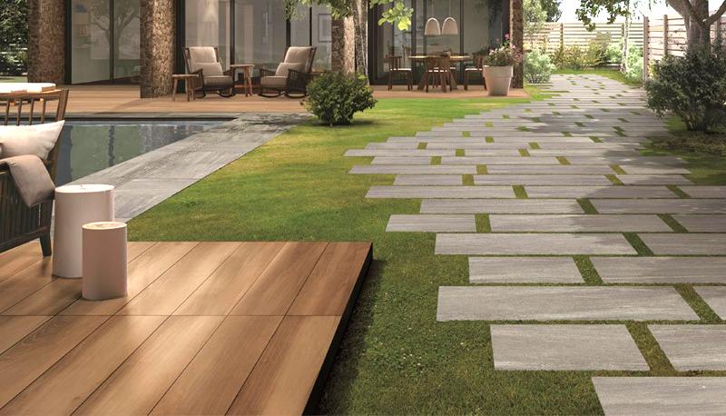 Home Lawn Design Ideas