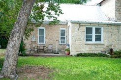 Switzer House, Comanche, Texas, old stone homes for sale, old stone houses for sale, historic properties
