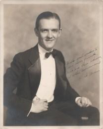 Bill Carlsen