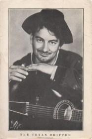 Goebel Reeves