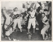 Phillips' Louisville Jug Band