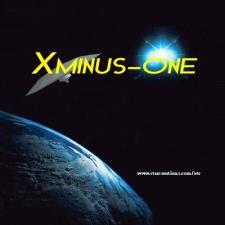 X Minus One