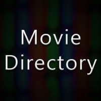 Movie Directory
