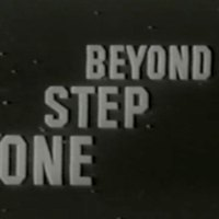 One Step Beyond 04 - The Dark Room