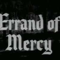 Robin Hood 021 - Errand Of Mercy