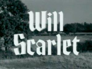 Robin Hood 023 – Will Scarlet