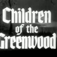 Robin Hood 029 - Children Of The Greenwood
