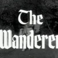 Robin Hood 032 - The Wanderer