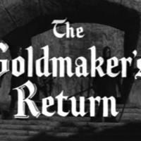 Robin Hood 060 - The Goldmaker's Return