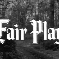 Robin Hood 062 - Fair Play