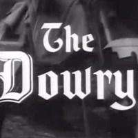 Robin Hood 064 - The Dowry