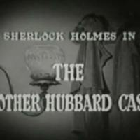 Sherlock Holmes 10 - The Mother Hubbard Case