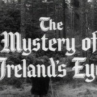 Robin Hood 071 - The Mystery of Ireland's Eye