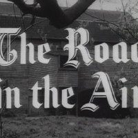 Robin Hood 075 - The Road in the Air