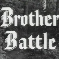 Robin Hood 083 - Brother Battle
