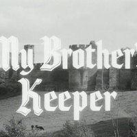 Robin Hood 084 - My Brother's Keeper