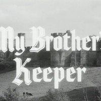 Robin Hood 084 - My Brother's Keeper