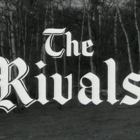 Robin Hood 091 - The Rivals