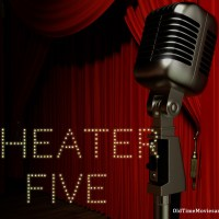 Theater Five