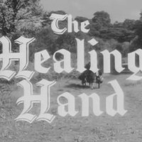 Robin Hood 096 - The Healing Hand