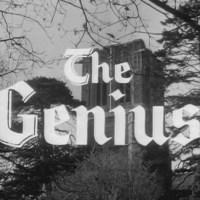 Robin Hood 109 - The Genius