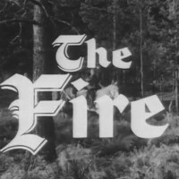 Robin Hood 110 - The Fire