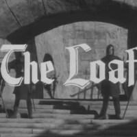 Robin hood 123 - The Loaf